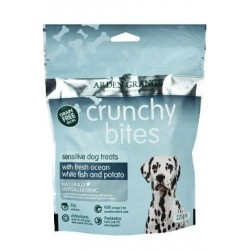 Arden Grange Crunchy Bit....