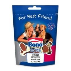 Bono pochoutka pes Hovězí...