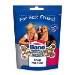 Bono pochoutka pes Kostičky...