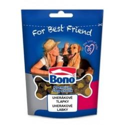 Bono pochoutka pes...