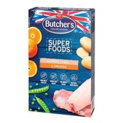 Butcher's Dog Superfoods GF...