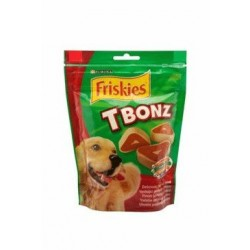 Friskies pochoutka pes...