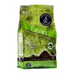 Annamaet Grain Free LEAN...