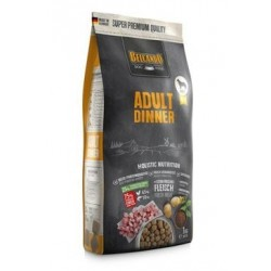 Belcando Adult Dinner 22,5kg