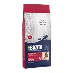 Bozita DOG Original 950g