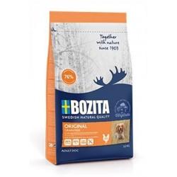 Bozita DOG Original Grain...
