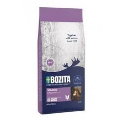 Bozita DOG Senior 3,5kg