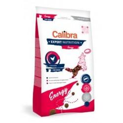 Calibra Dog EN Energy 12kg...