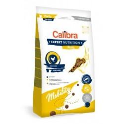 Calibra Dog EN Mobility 2kg...