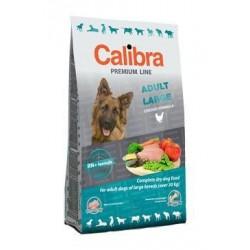 Calibra Dog Premium Line...