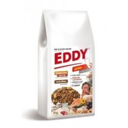 EDDY Junior Large Breed...