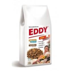 EDDY Junior Medium Breed...