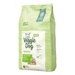 Green Petfood VeggieDog...