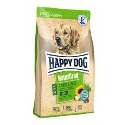 Happy Dog Natur Croq...