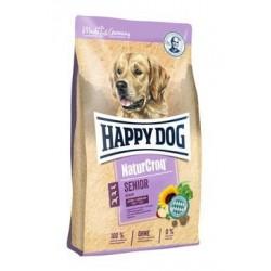 Happy Dog Natur Croq Senior...