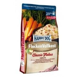Happy Dog Premium Flocken...