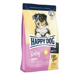 Happy Dog Supreme Baby...