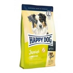 Happy Dog Supreme Junior...