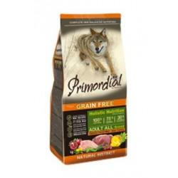 Primordial GF Adult Deer...