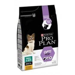 ProPlan Dog Adult 9+...