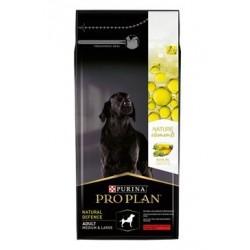 ProPlan Dog Adult Med&Larg...