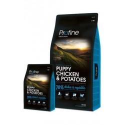 Profine NEW Dog Puppy...