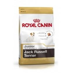 Royal Canin Breed Jack...