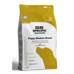 Specific CPD-M Puppy Medium...