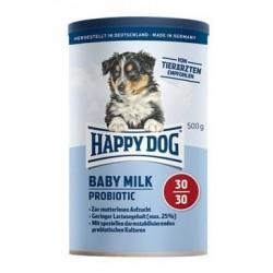 Happy Dog Supreme Jun. Baby...