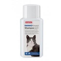 Beaphar Šampon Cat Immo...