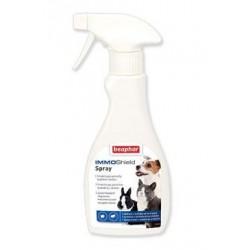 Beaphar IMMO Shield Spray...