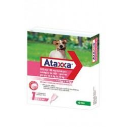 Ataxxa Spot-on Dog M...