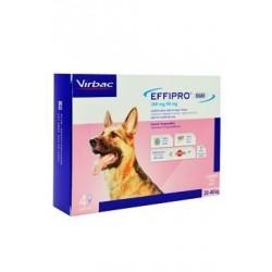 Effipro DUO Dog L (20-40kg)...