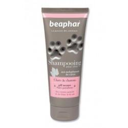 Beaphar Šampon Premium pro...
