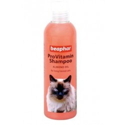 Beaphar Šampon ProVit proti...