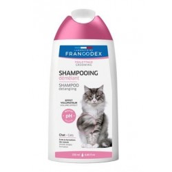 Francodex Šampon a...