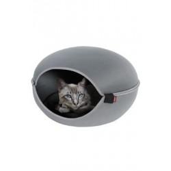 Pelech/domek pro kočky...