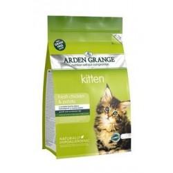 Arden Grange Cat Kitten...