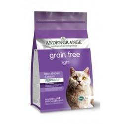 Arden Grange Cat Light...