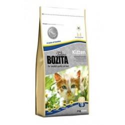 Bozita Feline Kitten 400g