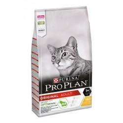ProPlan Cat Adult Chicken 10kg