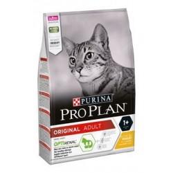 ProPlan Cat Adult Chicken 3kg
