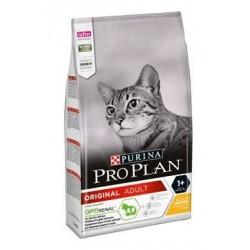 ProPlan Cat Adult Chicken1,5kg