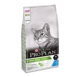 ProPlan Cat Sterilised...
