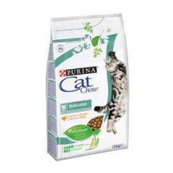 Purina Cat Chow Special...